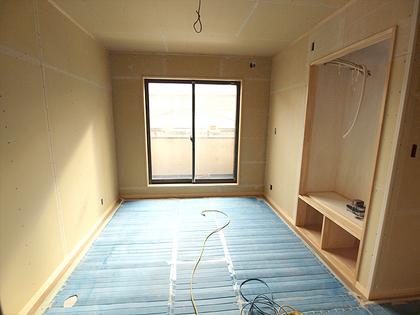 2階洋室(2)