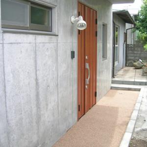 三島市 S様邸のサムネイル