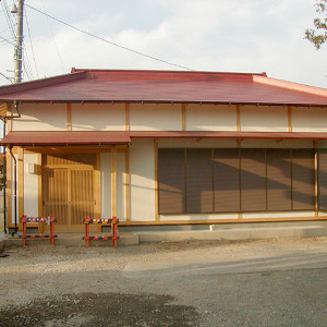 伊豆の国市 集会所のサムネイル