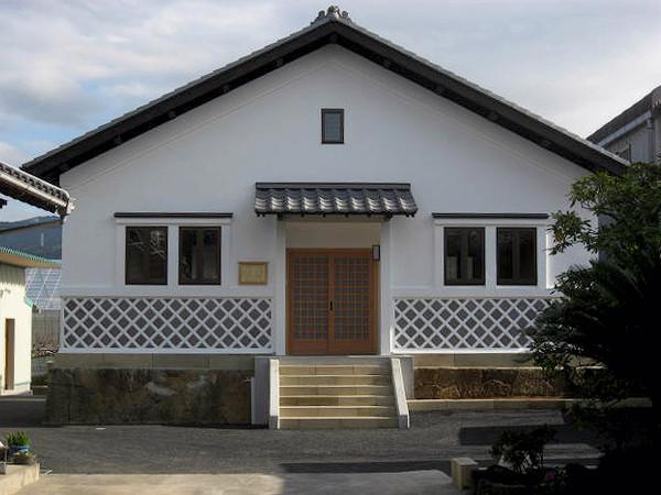 伊豆の国市 T様事務所のサムネイル