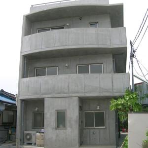 三島市 S様邸