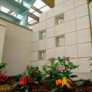伊豆の国市 福祉複合施設 ラポールあい 様のサムネイル