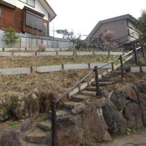伊豆の国市 S邸のサムネイル