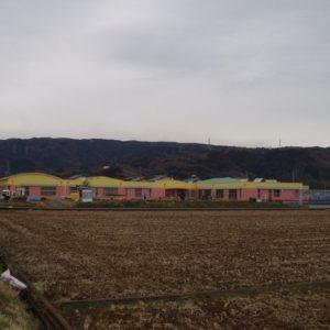 伊豆の国市 F幼稚園のサムネイル