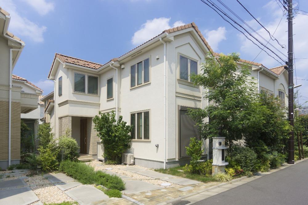 【注文住宅購入の流れを知っておくことは大切】後悔しない家造りをしよう